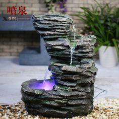 Online Get Cheap Indoor Floor Fountain -Aliexpress.com | Alibaba Group