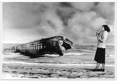 En el andén (1949)