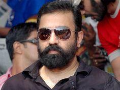Kamal Hassan not interested in PK  http://www.apnewscorner.com/news/news_detail/details/8337/latest/Kamal-Hassan-not-interested-in-PK.html