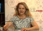 Essere efficaci (4) - Del coraggio di fare e della paura di sbagliare. #Video del Sole 24 Ore con Laura Varvelli, consulente di formazione #coaching #lavoro #video