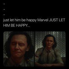 Loki Tv, Marvel Films, Marvel Jokes, Marvel Funny, Marvel Characters, Marvel Avengers, Marvel Comics, Wanda Marvel, Marvel Photo