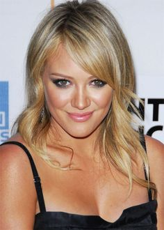 hillary-duff-hairstyle