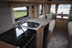 Coachman Vision 570 6 Berth Caravan 2014 Model Image 6 Berth Caravan, Caravans For Sale, Model, Image, Camper Van, Trailer Homes For Sale, Scale Model, Models