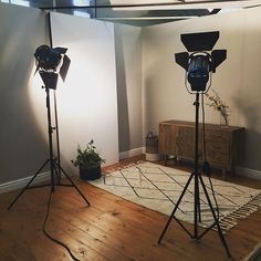 New Crofter Reclaimed Pine 'is a joy to shoot' says Rick - our photo shoot is in full swing and the new ranges are looking fine ! Interior Styling, Interior Design, Pine Furniture, Ranges, Home Accessories, Photo Shoot, Joy, Home Decor