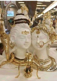 The Right Way To Care For Your Beautiful Jewelry Rudra Shiva, Mahakal Shiva, Shiva Art, Photos Of Lord Shiva, Lord Shiva Hd Images, Lord Shiva Hd Wallpaper, Lord Krishna Wallpapers, Shiva Meditation, Lord Shiva Statue