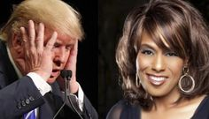 Jennifer Holiday Just Pulled Out Of Trump�s Inauguration With This Viral Apology