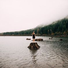 On the blog today: breathtaking landscape and portrait photography by Sam Elkins (Link in bio)  #photography #photographer #portraits #landscapes #samelkins #featuredphotographer #photographyblog #ponyanarchy #explore #girl #instagood #blog #photooftheday