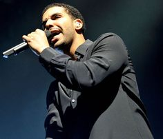 'Disgusting' man who urinated on woman at Drake concert is spared prison - https://buzznews.co.uk/disgusting-man-who-urinated-on-woman-at-drake-concert-is-spared-prison -