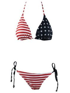 2 PC. Ladies American Flag Bikini Swimsuit - Medium - American Flag Celina http://www.amazon.com/dp/B00846BI62/ref=cm_sw_r_pi_dp_VSpQtb115TVNJ60R