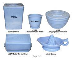 Vintage Kitchenware, Vintage Dishes, Vintage Glassware, Vintage Pyrex, Glass Kitchen, Kitchen Ware, Vintage Appliances, Antique Glass, Glass Collection