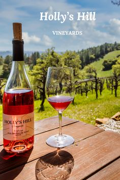 Great wine and wonderful views. El Dorado County Photographer Holly Hill, El Dorado County, Vineyard, Alcoholic Drinks, Wine, Vine Yard, Liquor Drinks, Vineyard Vines, Alcoholic Beverages