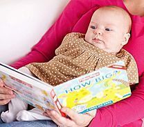 Infant-development experts believe that the first years of a child's life are a prime time for learning, but sometimes it may be hard to think of new ways to stimulate your baby. Let these fun -- and scientific -- activities will inspire you.