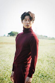 Kdrama, Kwon Hyuk, Jang Hyuk, Goblin Gong Yoo, Ji Eun Tak, South Korea Seoul, Yoo Gong, Playful Kiss, Goong