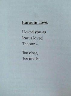 berawal dari salkim video bokep, taehyung menemukan cinta sejatinya. … #fanfiction #Fanfiction #amreading #books #wattpad