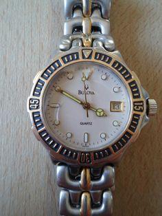 Watch Sale, Gold Watch, Quartz, Watches, Wristwatches, Clocks