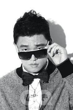 Leesang -Kang Gary ... STRESS! Gary Running Man, Running Man Cast, Ji Hyo Running Man, Korean Variety Shows, Song Joong, Music X, My Dream Came True, Korean Star