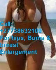 butt enhancement cream – glutimax, call +27738632109 in Inanda, Isipingo, Karridene, Kingsburgh  Glutimax is a revolutionary butt enhancement cream that was designed as an all natural and safe alternative to expensive and dangerous buttocks enhancement surgery for women and men.  The cream contains the hydro-gel and herbal plant roots responsible for the enlargement of the hips ,bums and breasts in women. Naturally increases fat concentration and thus increase the size of your breasts, hips…