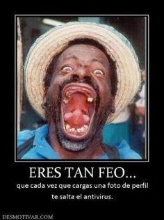d8df8b55129f109414233736c8385acf google search hola grupo buenas noches 😘 meme hombre feo memes pinterest