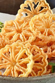 juamkili - 0 results for food Cheesy Recipes, Healthy Casserole Recipes, Sweet Recipes, Amazing Food Videos, Baking Recipes, Dessert Recipes, Twisted Recipes, Buzzfeed Tasty, Xmas Food