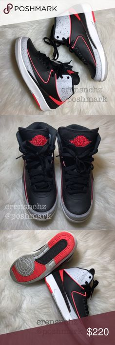 c7ece3899bb6 80 Best - Jordan   Retro 7 images