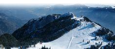 Ski and snowboard instructing in Romania http://www.oysterworldwide.com/gap-year/romania-paid-ski-season/