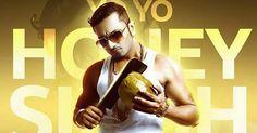 How Well Do You Know Yo Yo Honey Singh? - Quizified India