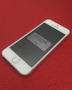 iphone 5s  16Gb Unlock factory.  Precio $7500. -Condiciones : usado.  Teléfono 809-626-0890 Whatsapp 809-322-8783