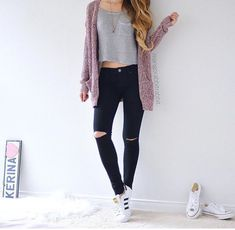 """You cant be too busy to explore this: """"Hipster Outfits """" Tumblr Outfits, Hipster Outfits, Hipster Fashion, Winter Fashion Outfits, Cute Fashion, Fall Outfits, Casual Outfits, Fall Fashion, Casual Dresses"""