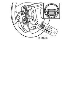 2006 volvo xc90 engine diagram FINALLY, a Vacuum Hose