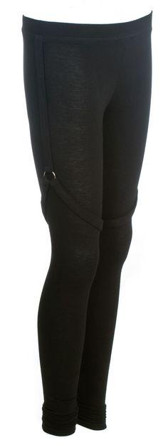 Camelot Legging - Kat Von D clothing