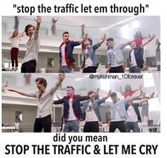 Best Song Ever, One Direction One Direction Humor, I Love One Direction, Best Song Ever, Best Songs, Love You All, Let It Be, Five Guys, Louis Williams, Harry Edward Styles
