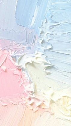 Pastel pink blue abstract pastel pink and blue wallpaper art design Pastel Background, Iphone Background Wallpaper, Tumblr Wallpaper, Pink Wallpaper, Colorful Wallpaper, Watercolor Background, Mobile Wallpaper, Cute Patterns Wallpaper, Aesthetic Pastel Wallpaper