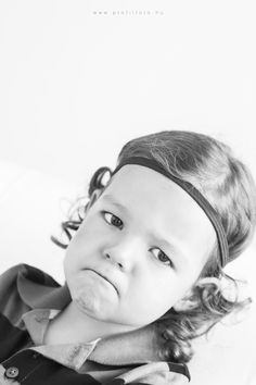 hu photo by Krisztina Mate Children Photography, Face, Kid Photography, Kid Photo Shoots, The Face, Faces, Toddler Photography, Facial