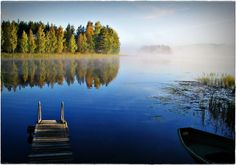 Helsinki, Lappland, Leaves Of Grass, Whole Earth, Water Me, My Land, Best Cities, Beautiful World, Wonders Of The World