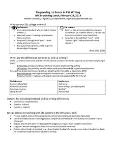 help me with college research proposal British double spaced 147 pages at an affordable price Platinum US Letter Size