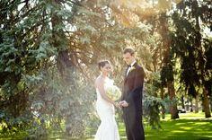 Antler's Hill in CO  http://brds.vu/GHPbcN  #wedding