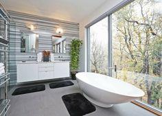 Badideen 102 Ideen Für Moderne Räume