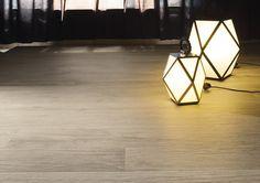 https://tile.expert/img_lb/Leonardo%20Ceramica/.3Wood/per_sito/ambienti/3Wood-Leonardo%20Ceramica-6.jpg , Bathroom, Bedroom, Wood effect, Porcelain stoneware, wall & floor, Matte, Rectified
