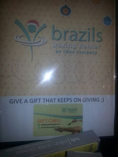 Brazils Waxing Center Is Providing Waxing Services In Tallahassee - Brazil's tallahassee