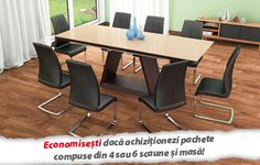 Conference Room, Modern, Table, Furniture, Home Decor, Trendy Tree, Decoration Home, Room Decor, Tables