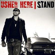 Here I Stand (Usher album)