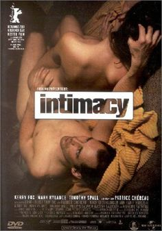 Intimacy - Patrice Chéreau Any good? Latest Movies, New Movies, Good Movies, Movies Online, Movies And Tv Shows, The Image Movie, Film Story, English Movies, Full Movies Download