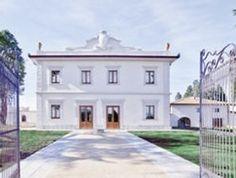 Da rudere a hotel di lusso Ecco l'Italia salvata dai privati