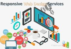 Platinum SEO Services, a great SEO Agency Melbourne works in helping organizations to grow their potential client base by setting their business online deliberately through local SEO advertising.