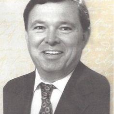 Stan Schatt, Author of Silent Partner