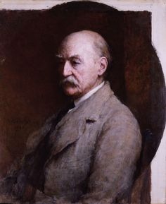 Today is the birthday of Thomas Hardy (1840 – 1928). He was an English novelist and poet. A Victorian realist in the tradition of George Eliot, he was influenced both in his novels and in his poetry by Romanticism, especially William Wordsworth. While Hardy wrote poetry throughout his life and regarded himself primarily as a poet, his first collection was not published until 1898. Learn more about Hardy and read his poems: http://www.poemhunter.com/thomas-hardy/ Happy Birthday Thomas Hardy!