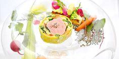 【京都・大阪版】野菜が美味しいレストラン4選 - Find Travel