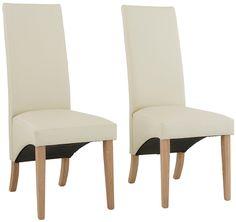 Details:  Sitz und Rücken gepolstert, Sitzhöhe ca. 48 cm, In verschiedenen Farben, Zeitloses Design, FSC®-zertifizierter Holzwerkstoff, FSC®-zertifiziertes Massivholz, Das Holz ist lackiert., Belastbarkeit 120 kg,  Maße:  Maße (B/T/H) ca. 47/64,5/105,5 cm, 48 cm Sitzhöhe, 44 cm Sitztiefe, Alles ca.-Maße,  Informationen zu Lieferumfang und Montage:  Selbstmontage mit Aufbauanleitung, Filsgleit...