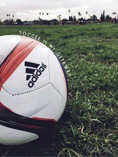 05b9a53ccd104e 13 Best Soccer images