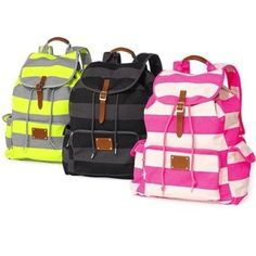Want the pink one